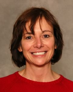 Donna Taditic